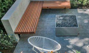 66 Inspirant Idee Deco Jardin Exterieur Pas Cher
