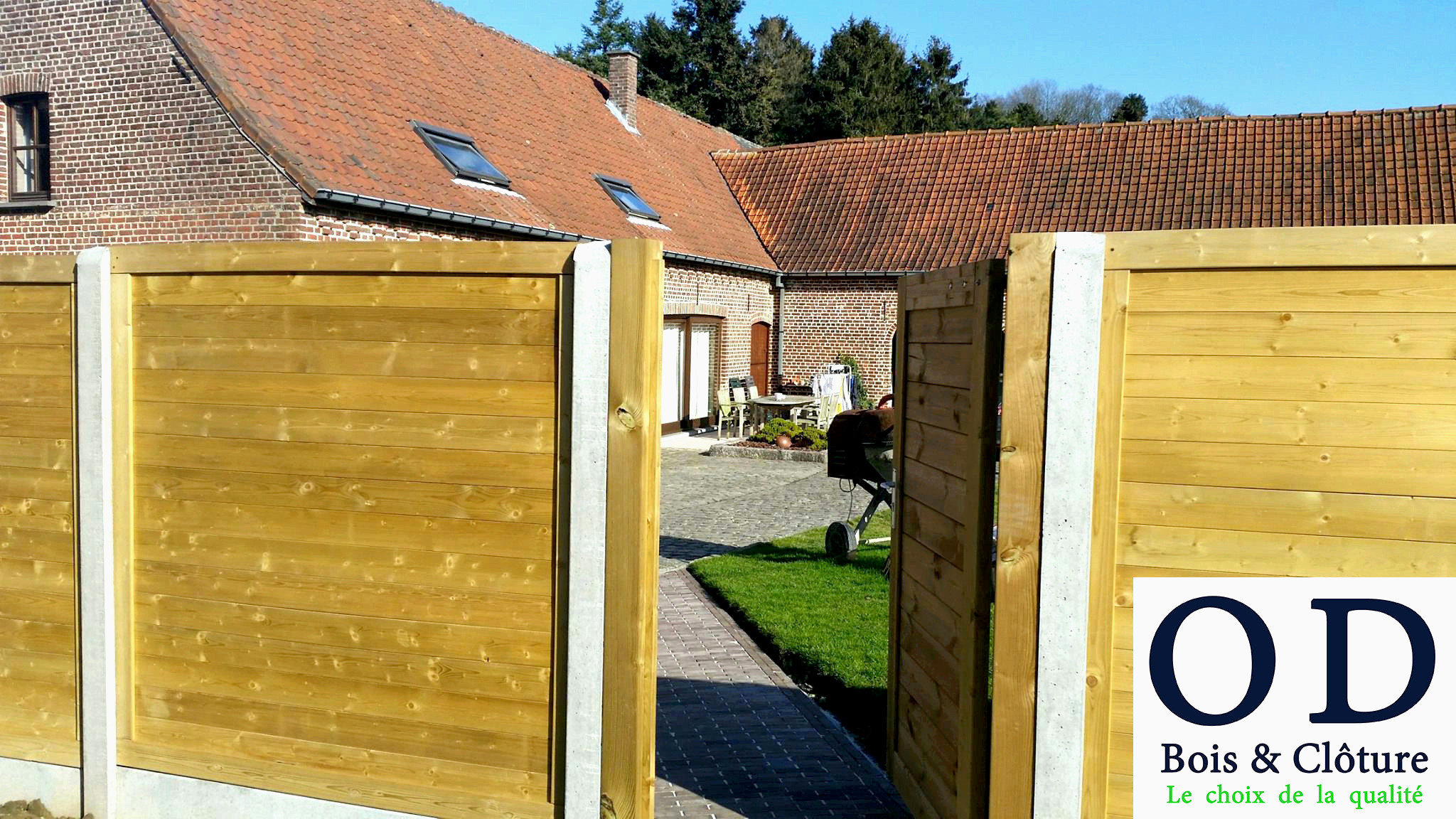 amenager un petit jardin de 50m2 surprenant 14 frais de amenagement petit jardin 40m2 des amenager un petit jardin de 50m2