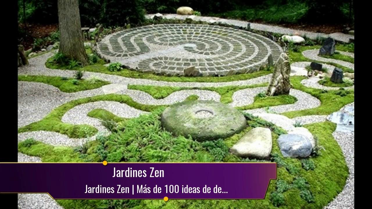 photo jardin zen jardines zen of photo jardin zen 1