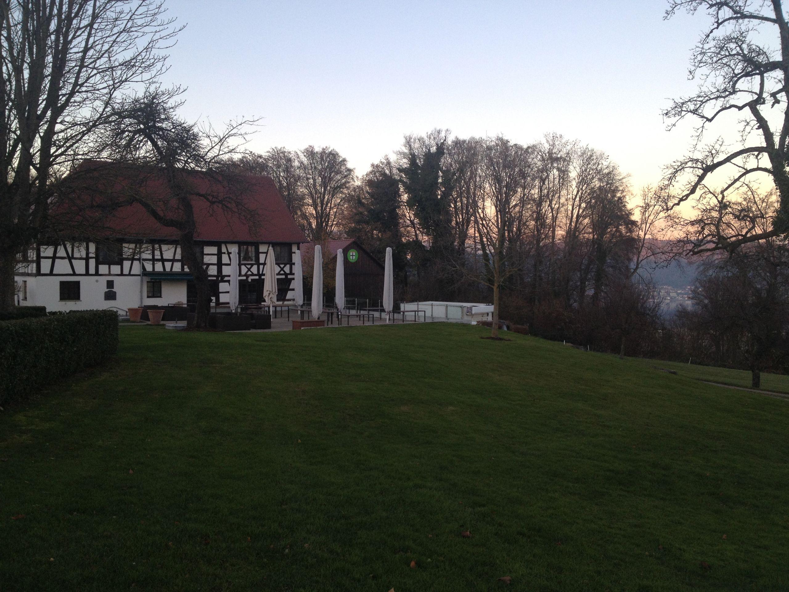 Idee Jardin Paysagiste Luxe Erste Winterimpressionen ‹ Restaurant Haus Am Markt Bad Saulgau Of 69 Frais Idee Jardin Paysagiste