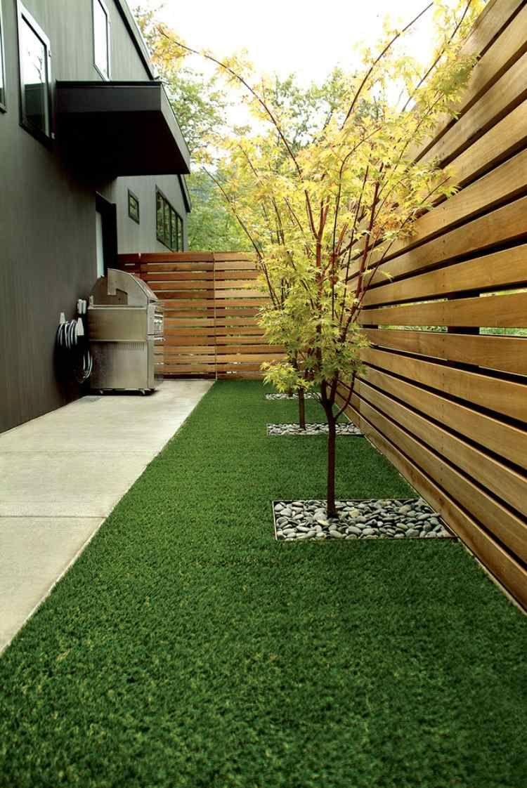 Idee Jardin Paysagiste Nouveau érable Du Japon Dans Le Jardin En 55 Idées D Aménagement Of 69 Frais Idee Jardin Paysagiste