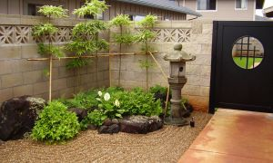 30 Nouveau Idée Jardin Zen