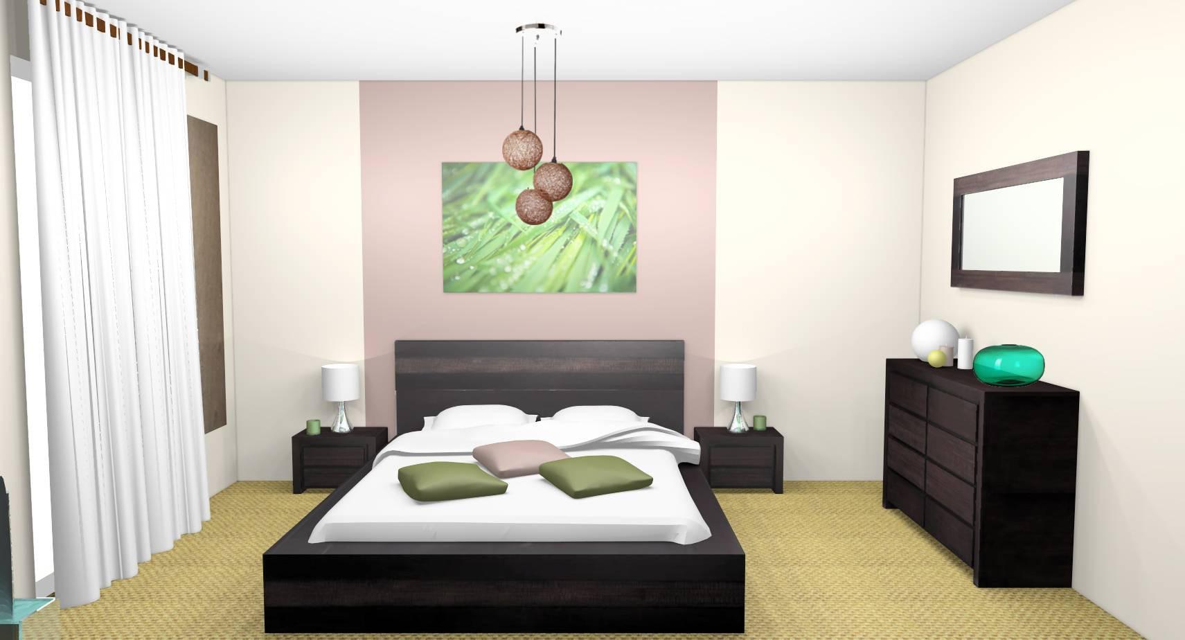 idee deco papier peint chambre adulte best idee papier peint chambre adulte awesome interior home