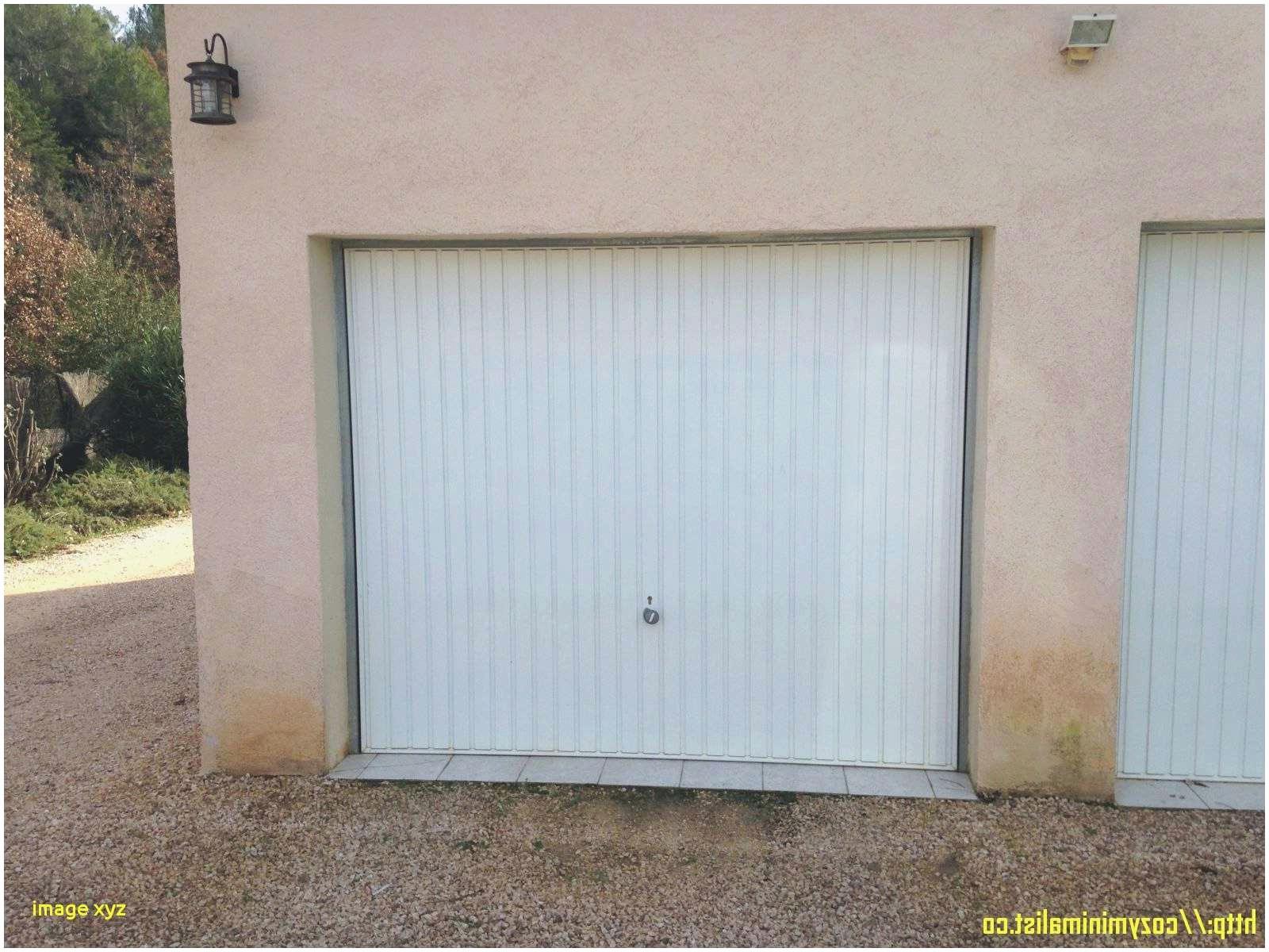 porte de garage basculante avec portillon leroy merlin charmant impressionnant montage porte de garage sectionnelle leroy merlin of porte de garage basculante avec portillon leroy merlin