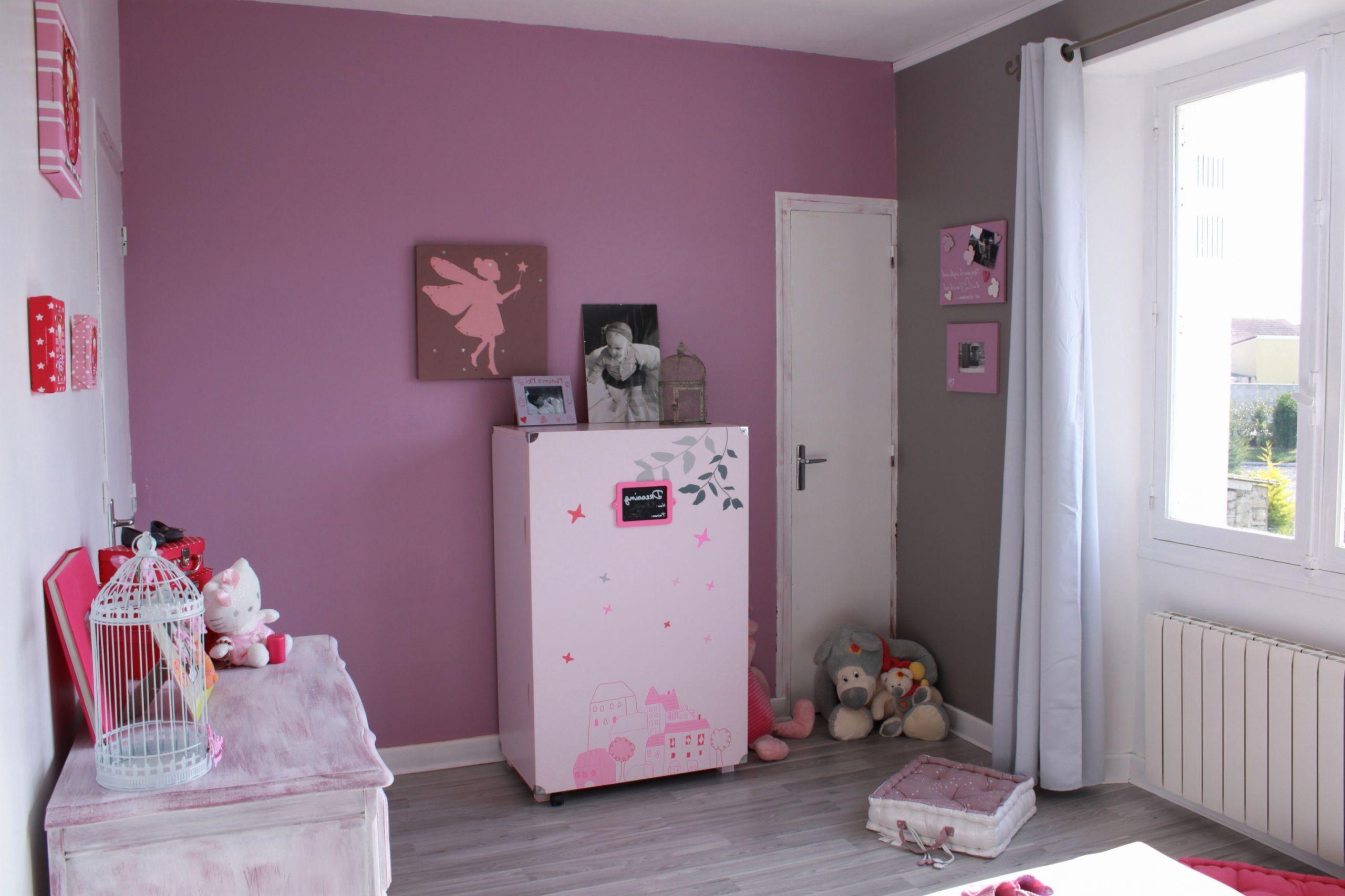 deco chambre ado fille 17 ans frais chambre design 16 wie folgt kann idee chambre d ado fille of idee chambre d ado fille 1