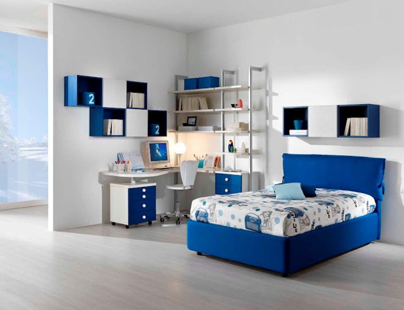 decoration deco chambre ado garcon style new york idee chambre chambre design ado garc3a7on chambre design ado