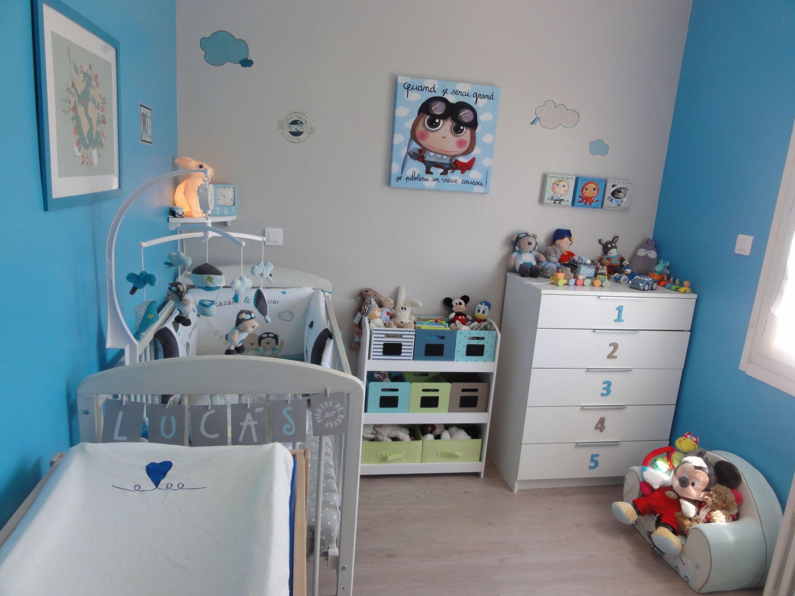 parfait decoration chambre bebe bleu id es patio ou autre c3 a9e 20d idee chambre d ado fille of idee chambre d ado fille