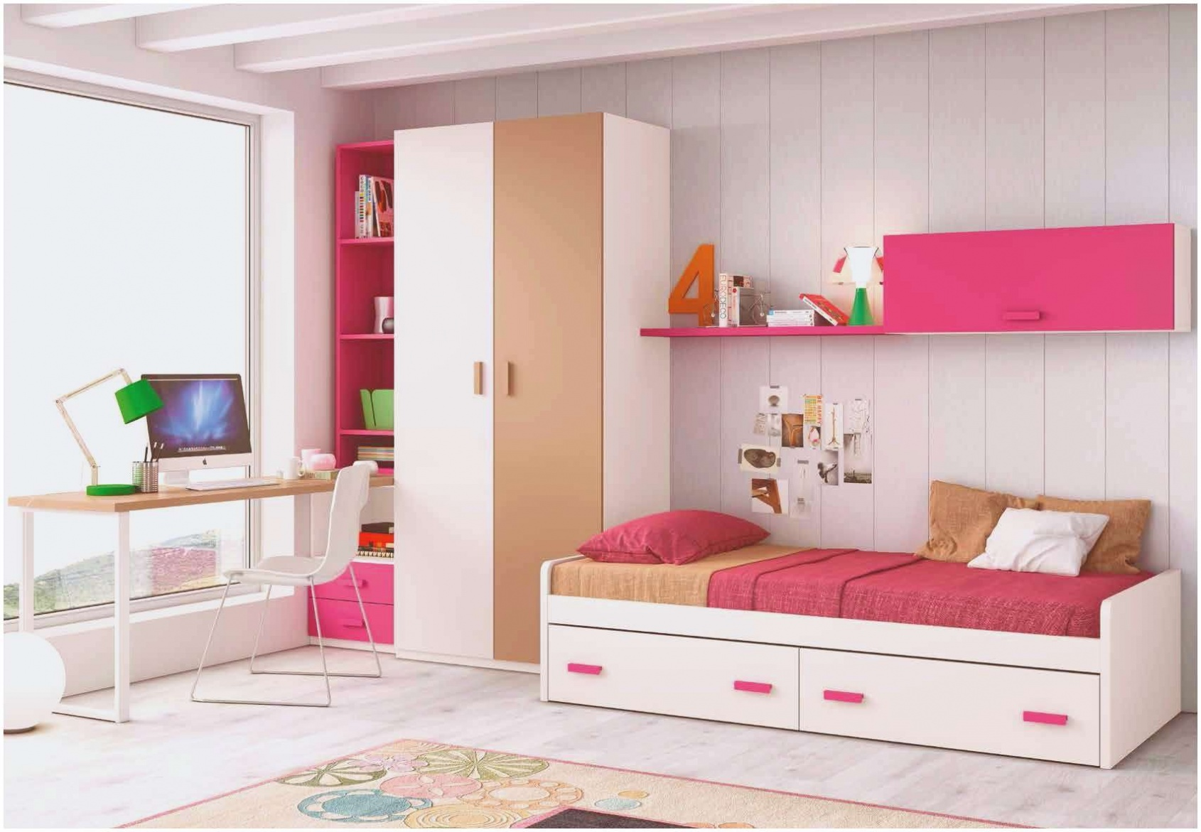 beau chaise connectee chambre bebe cdiscount new chambre b deco 17 idee chambre d ado fille of idee chambre d ado fille