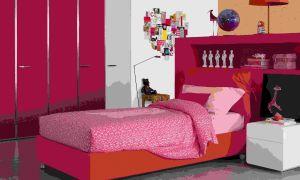 45 Luxe Idée Peinture Chambre Adulte