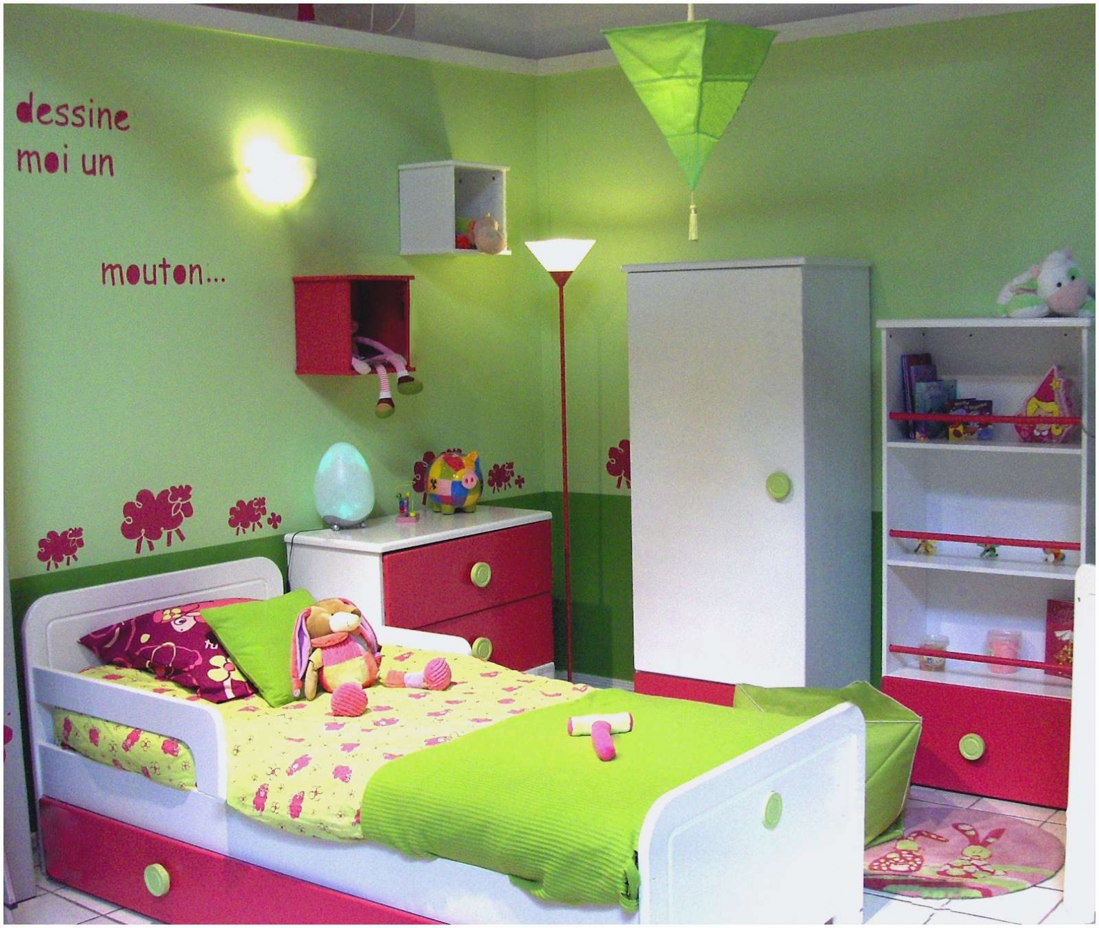 le meilleur de 20 beautiful idee chambre fille pour excellent idee idee chambre d ado fille of idee chambre d ado fille