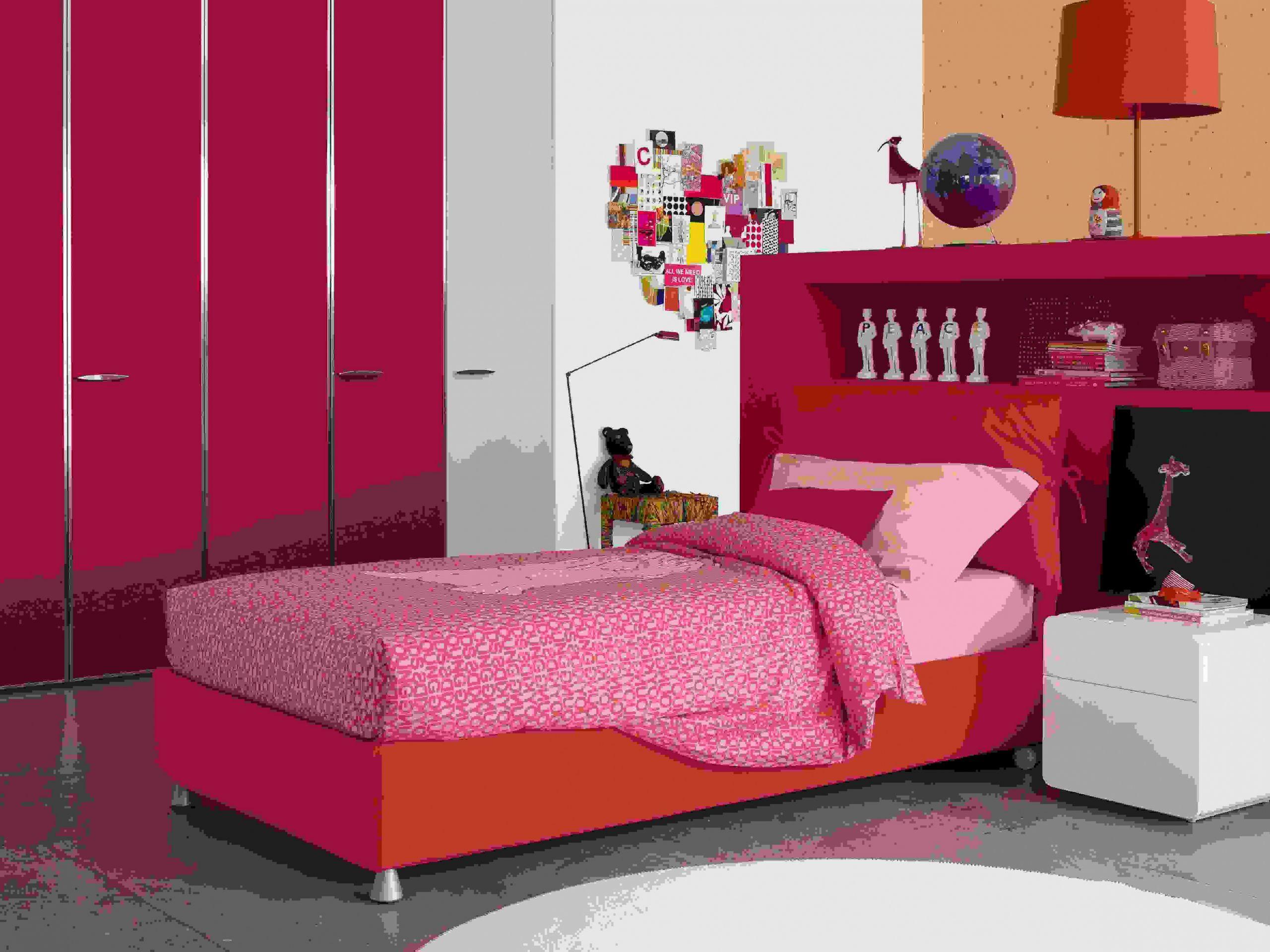 deco chambre ado fille 17 ans frais chambre design 16 wie folgt kann idee chambre d ado fille of idee chambre d ado fille