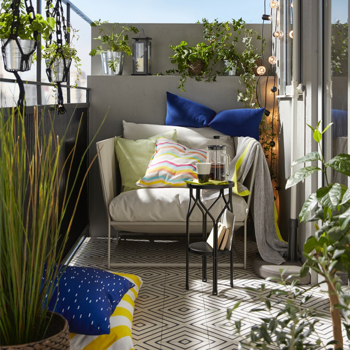 amenagement salon de jardin charmant idees pour l amenagement du jardin ikea de amenagement salon de jardin