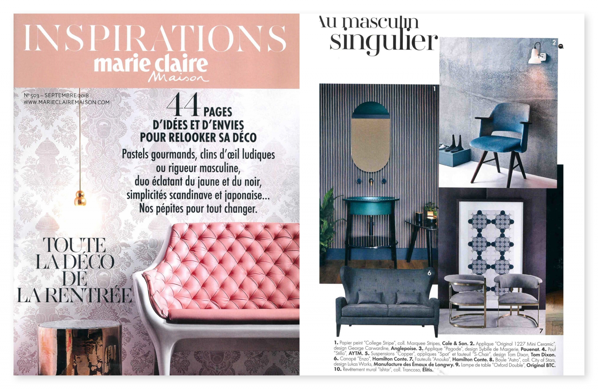 big en 552 hc press 2018 09 marie claire maison insp fr