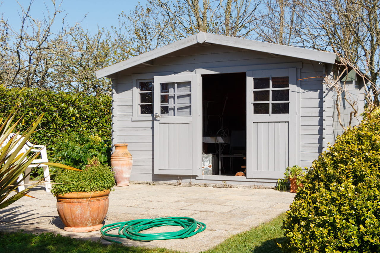 Installer Un Abri De Jardin Sans Dalle Best Of Taxe Abri De Jardin 2020 Calcul Et Montant Of 25 Luxe Installer Un Abri De Jardin Sans Dalle