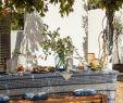 "Installer Un Spa Dans son Jardin Frais H&m Home On Instagram ""we Just Love Outdoor Lunches so"