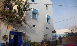 65 Frais Jardin Agadir