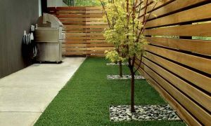 43 Beau Jardin Amenagement
