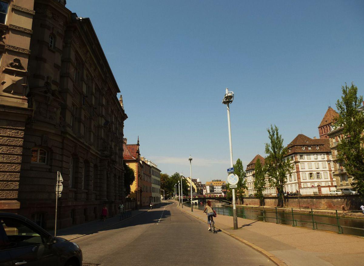 1200px Quai Charles Frey Strasbourg
