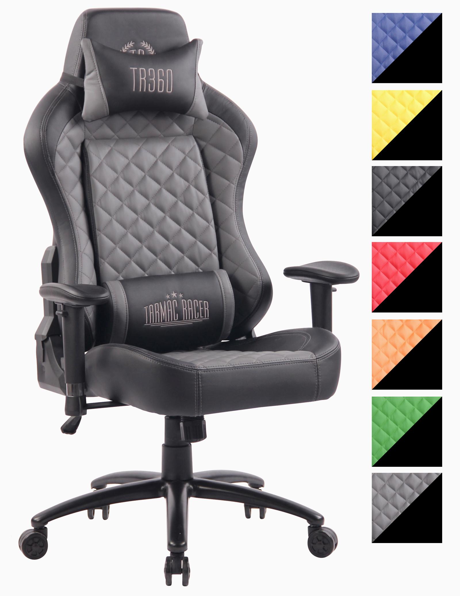 fauteuil de jardin dossier inclinable idees fauteuil hauteur bureau gamer rapid fauteuil racing chaise des fauteuil de jardin dossier inclinable