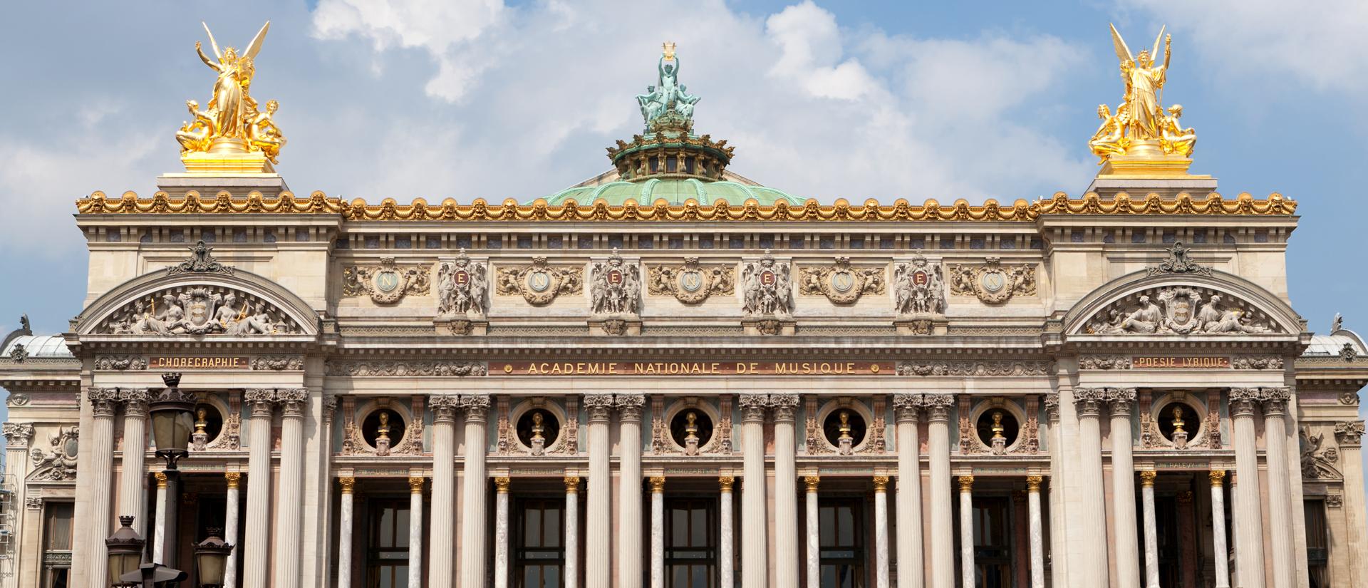 l op ra de paris f te ses 350 ans avec une exposition historique 6491