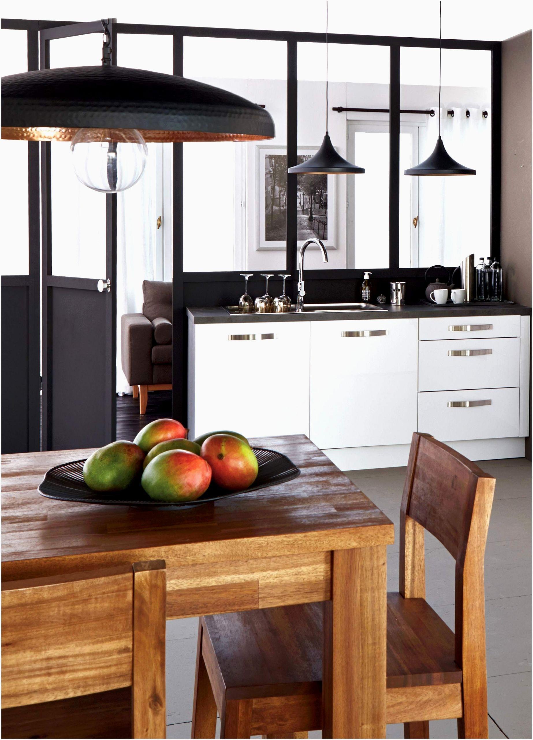 repeindre meuble cuisine unique 65 peindre des meubles de cuisine des repeindre meuble cuisine