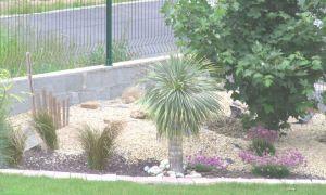 77 Luxe Jardin Arcadie