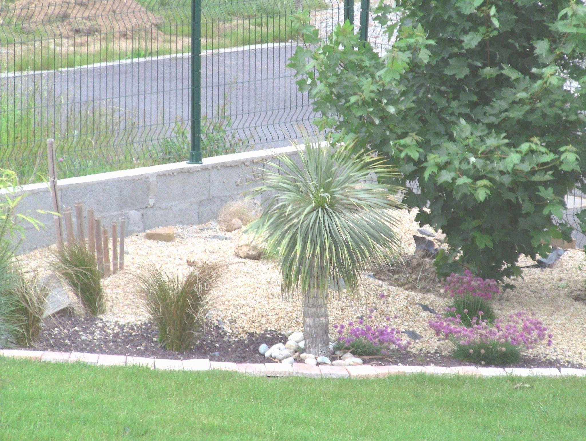 Jardin Arcadie Luxe Cloture Pour Jardin Unique Cloture De Jardin Moderne Les