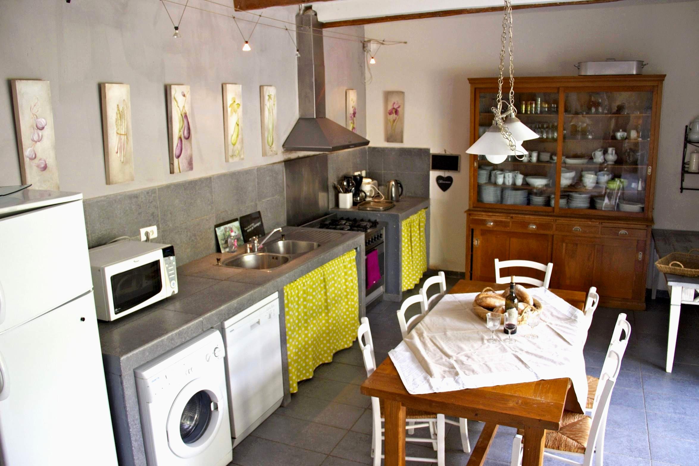 cuisine ilot central incroyables 45 nouveau repeindre meuble cuisine melamine des cuisine ilot central