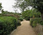23 Beau Jardin associatif