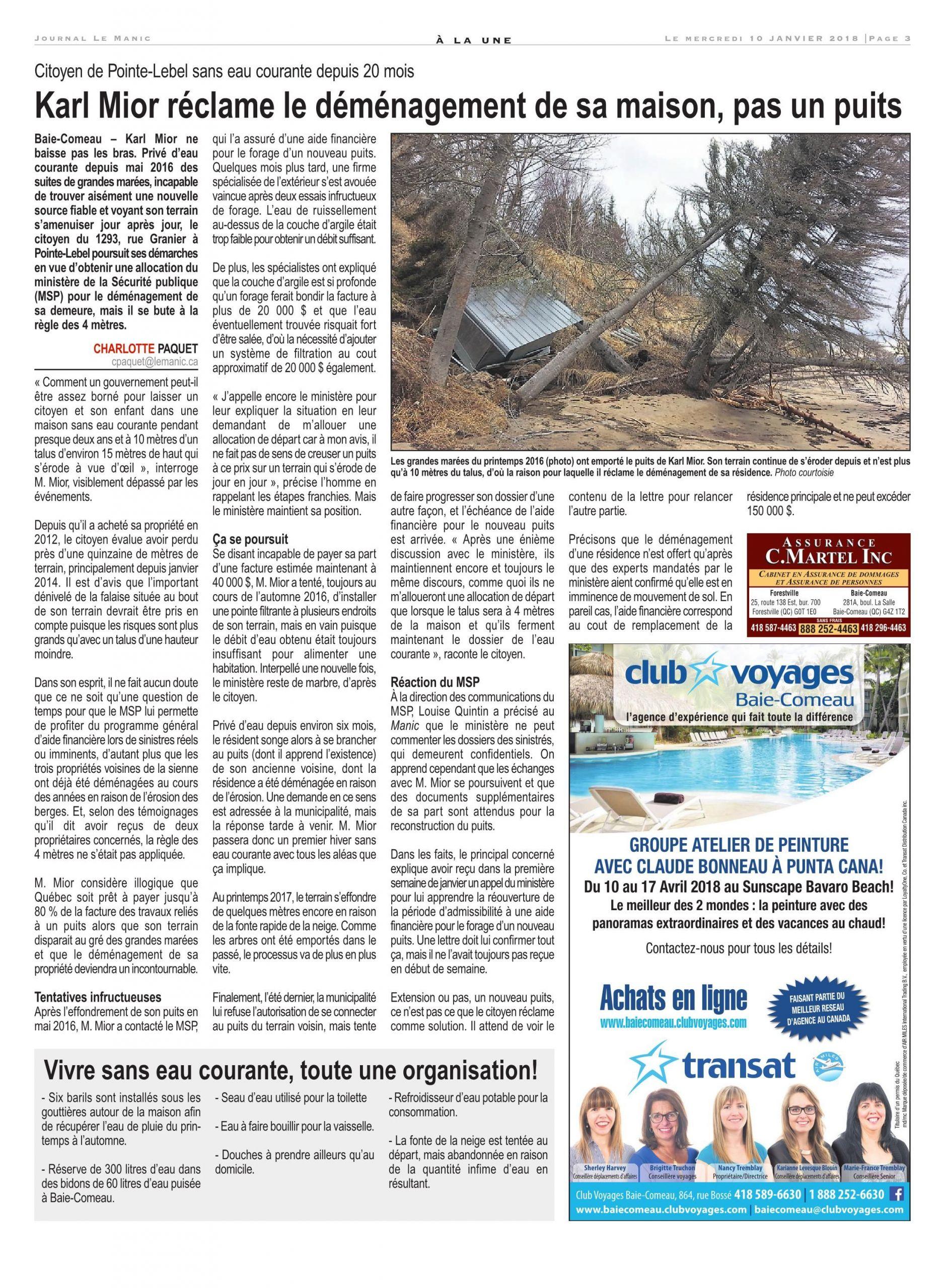 Jardin Autour Piscine Best Of Le Manic 10 Janvier 2018 Pages 1 32 Text Version Of 76 Élégant Jardin Autour Piscine
