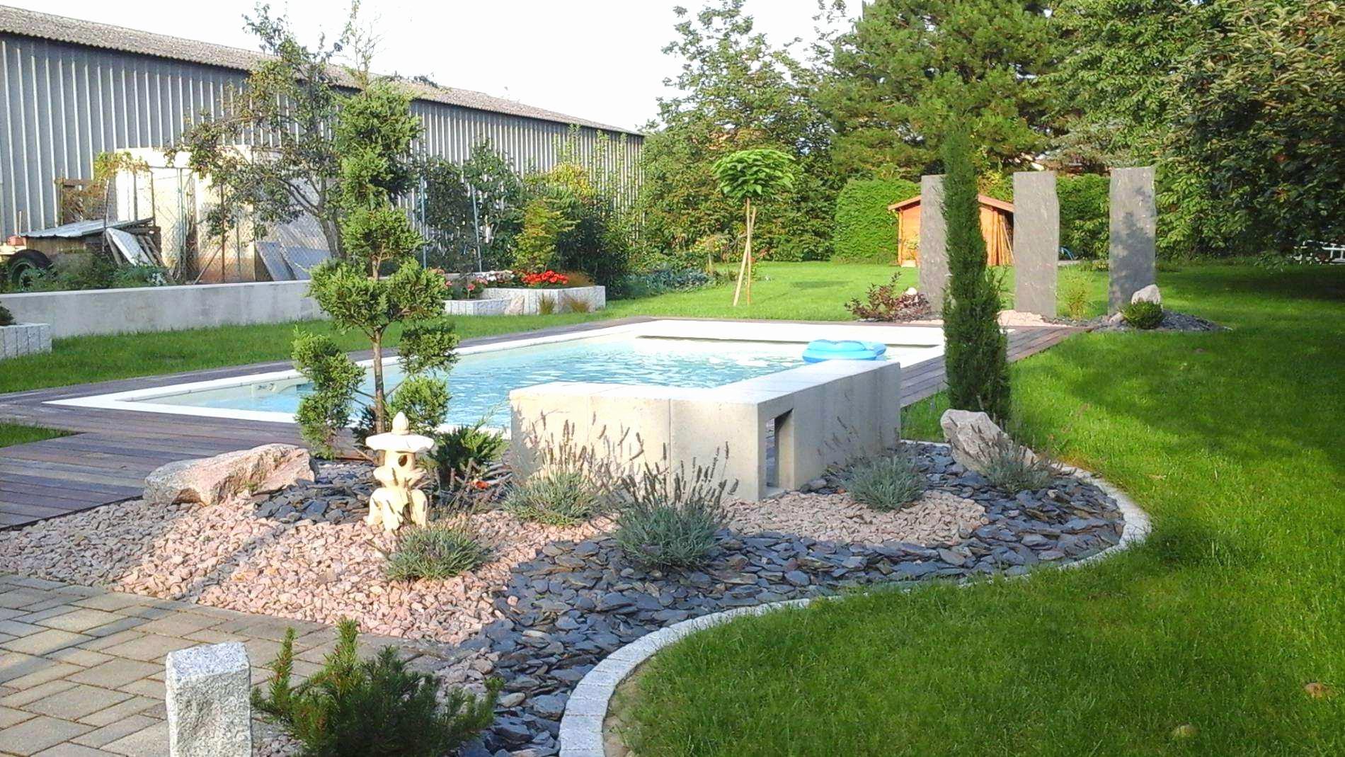 terrasse bois piscine hors sol meilleur de jardin et piscine piscine hors sol terrasse bois luxe piscine en of terrasse bois piscine hors sol