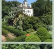 Jardin Botanique Best Of Missouri Botanical Garden St Louis Missouri