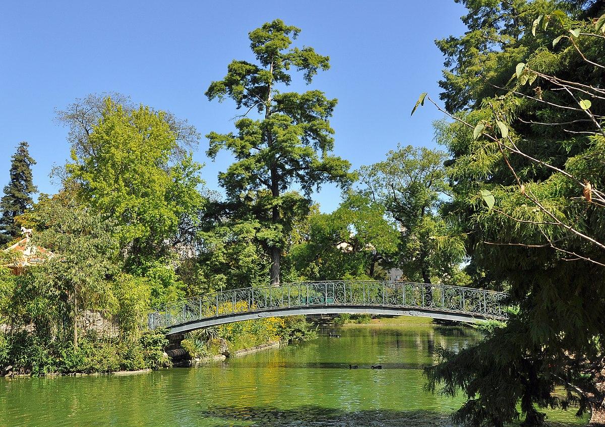 1200px Bordeaux Jardin Public R02