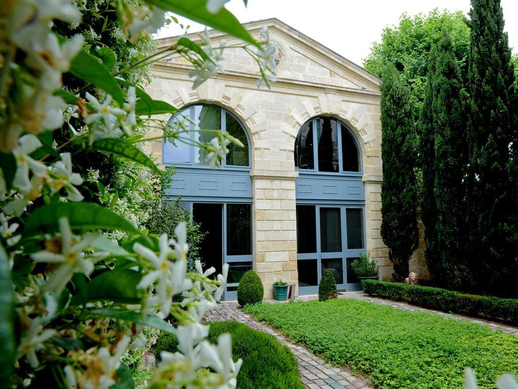 Jardin Botanique Bordeaux Charmant Hotel La Maison Bordeaux In France Room Deals S Of 64 Luxe Jardin Botanique Bordeaux