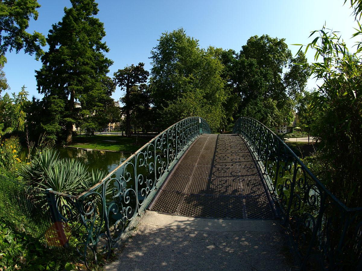 1200px Bordeaux Jardin Public Vue n°4