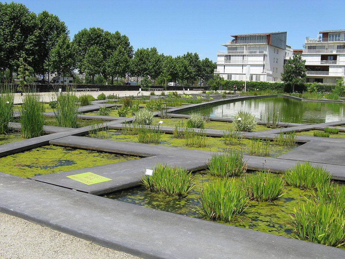 1200px Jardin botanique de Bordeaux 5