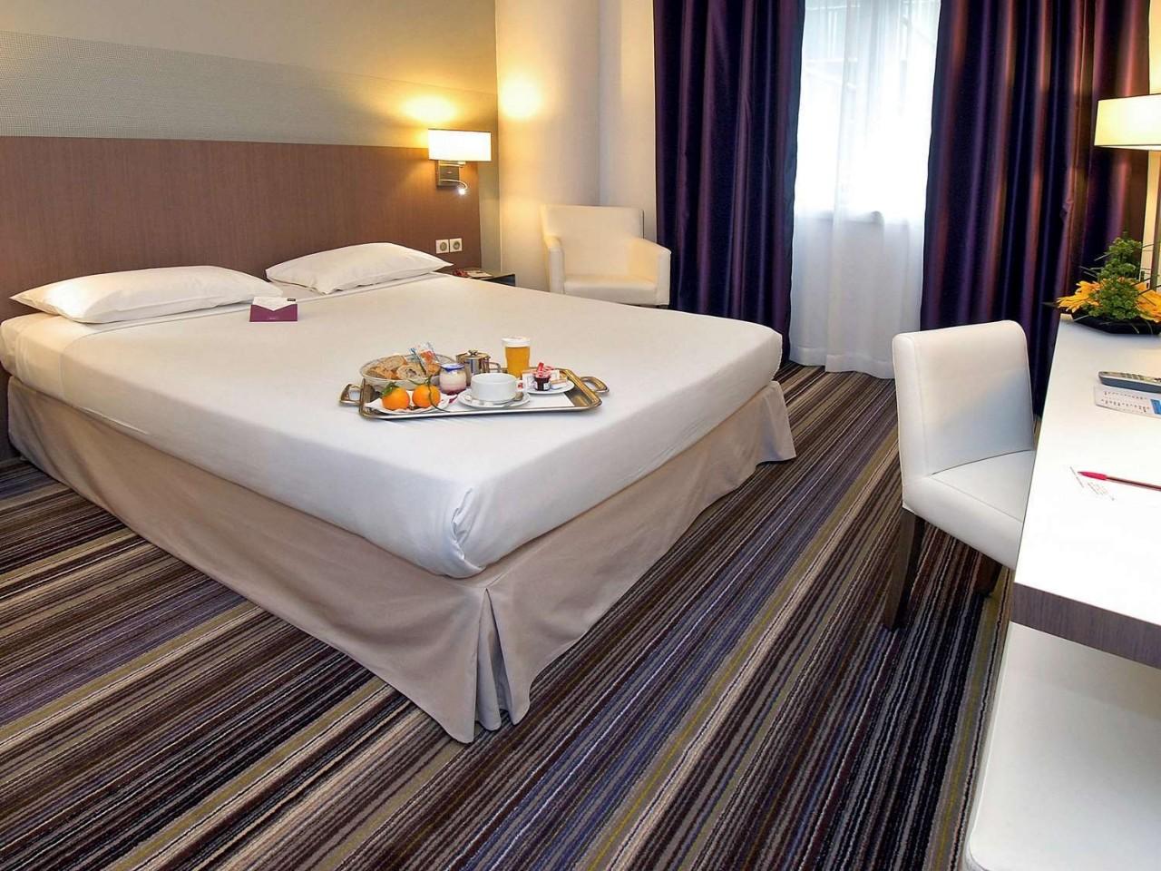 Hotel Mercure Bordeaux Cite Mondiale Centre Ville Bordeaux Aussenansicht 12 1280x1280