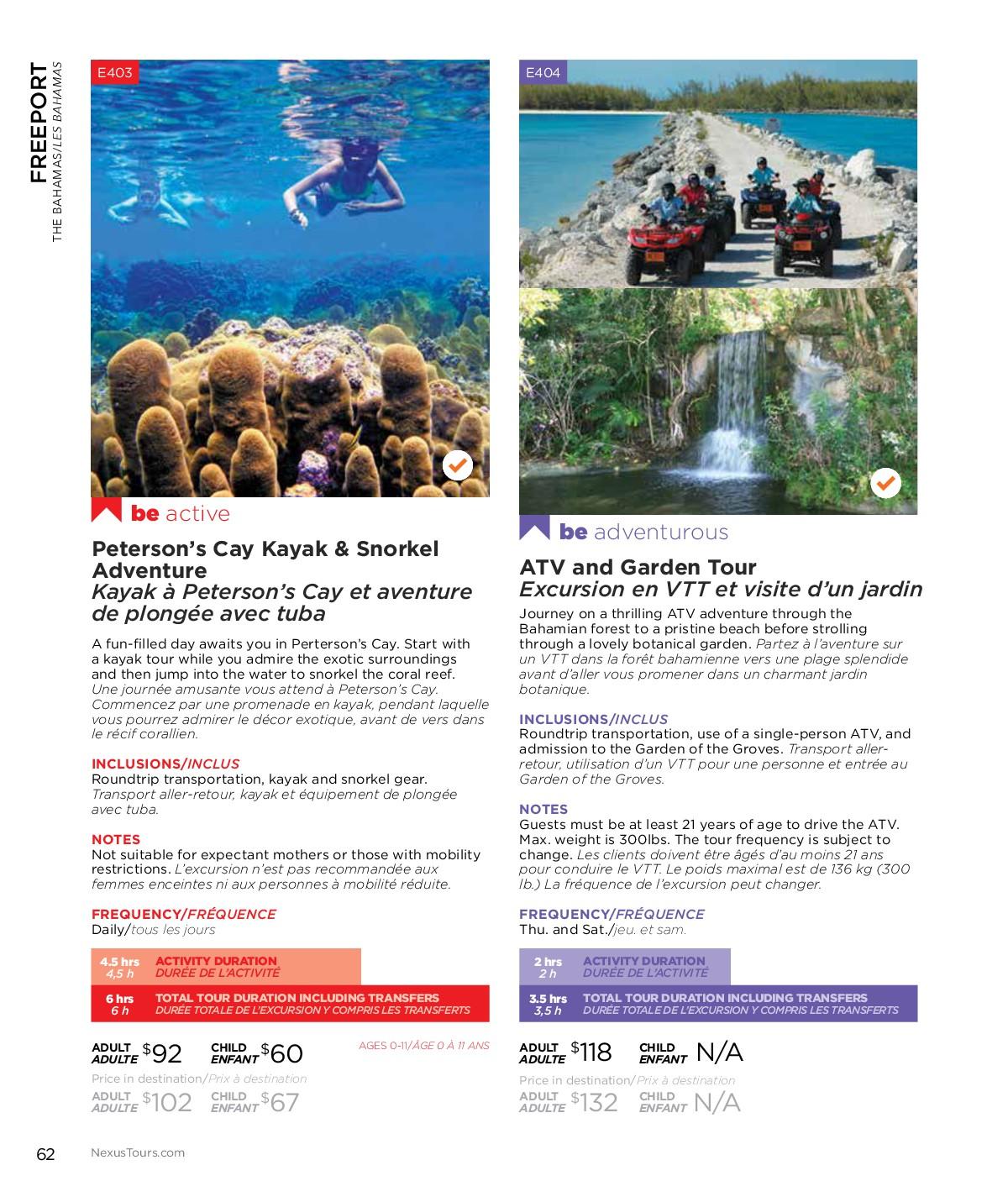 Jardin Botanique Luxe Index Of Flipbook Inflight8 Inc Pages