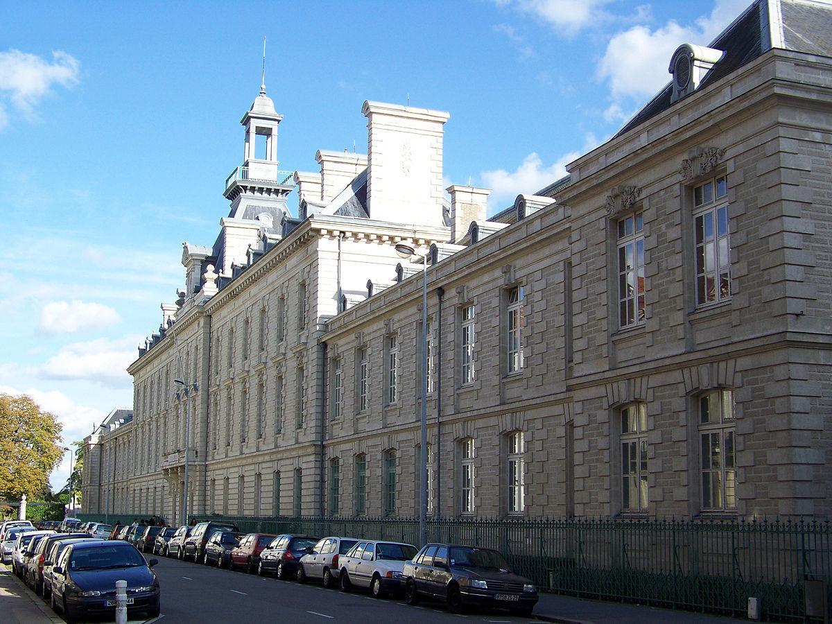 1200px Nantes lycée Clemenceau