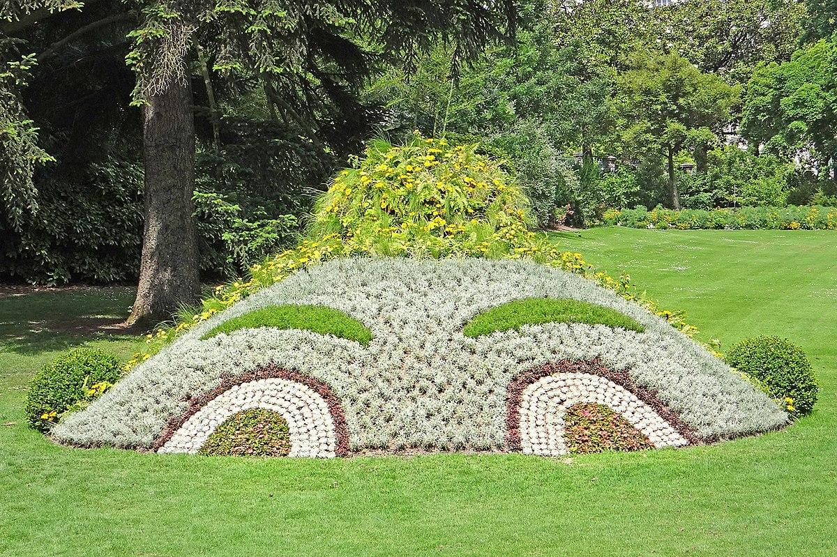 1200px Le jardin des plantes Nantes %