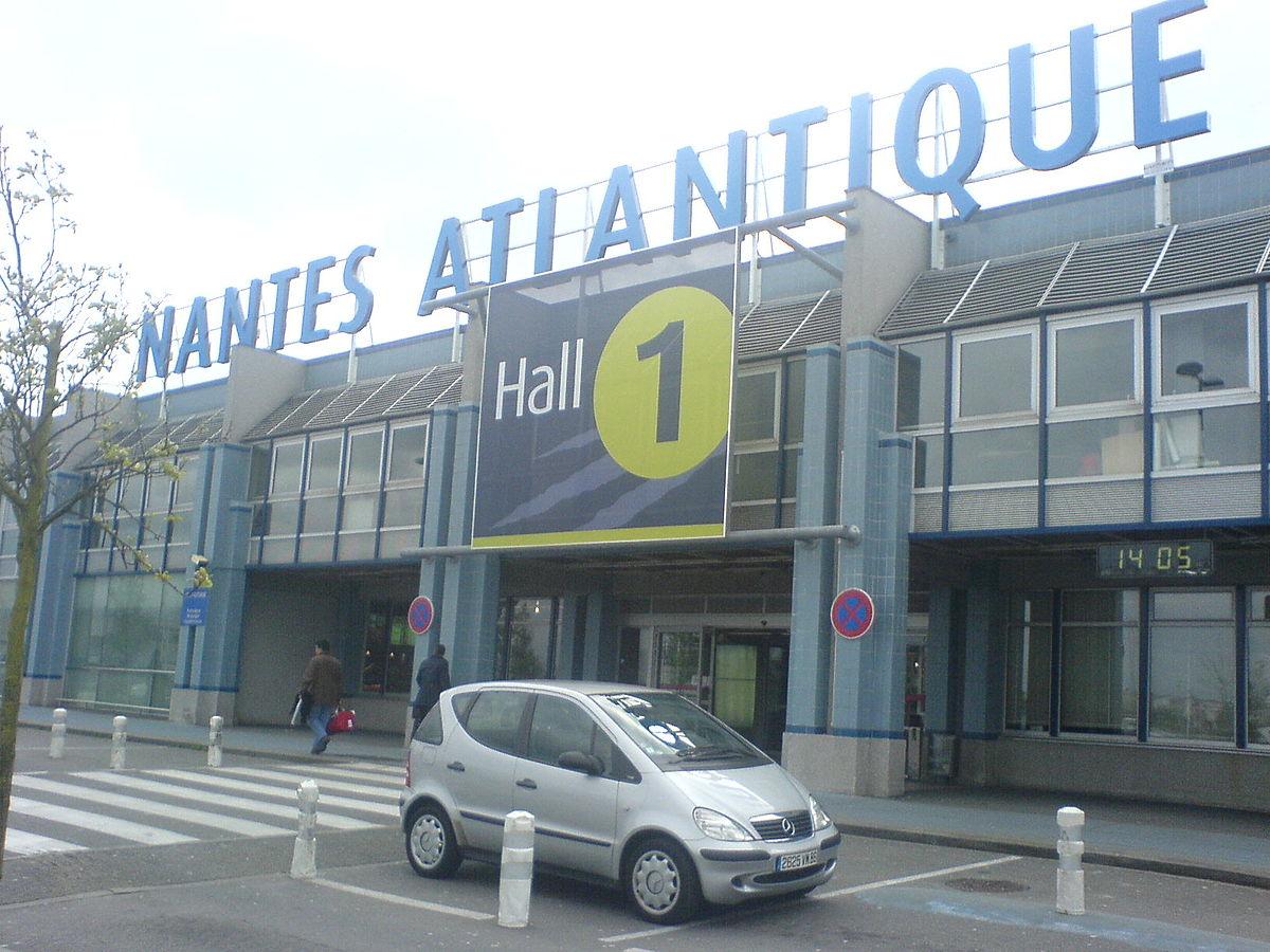 1200px Nantes atlantique