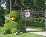 85 Unique Jardin Botanique Nantes