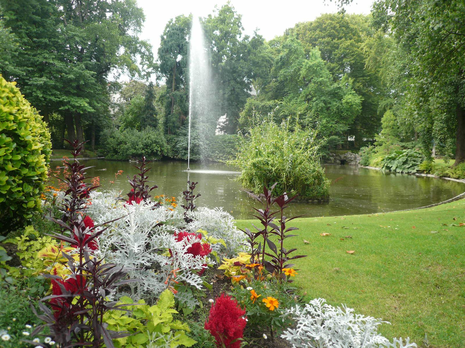 P Jardin des plantes Nantes JPG
