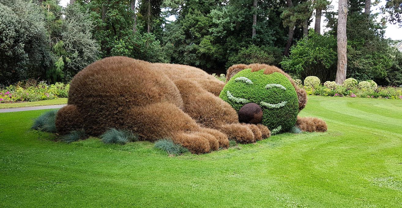 1314x680px Jardin des plantes de Nantes 1