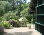79 Unique Jardin Botanique St Jean De Luz