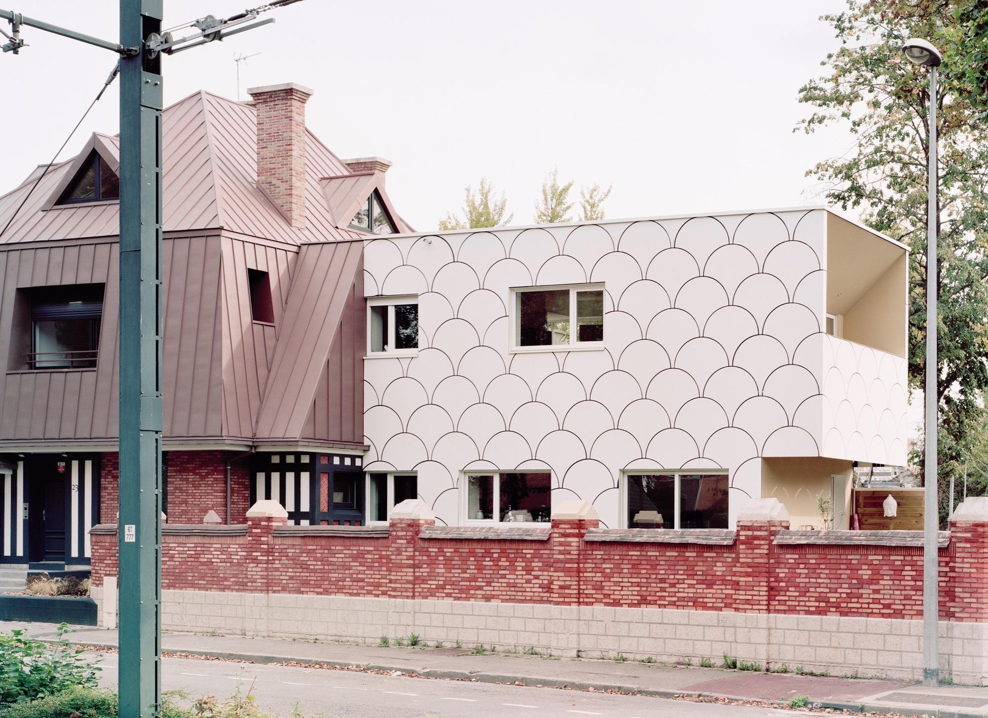 Villa Maillard2HD 16