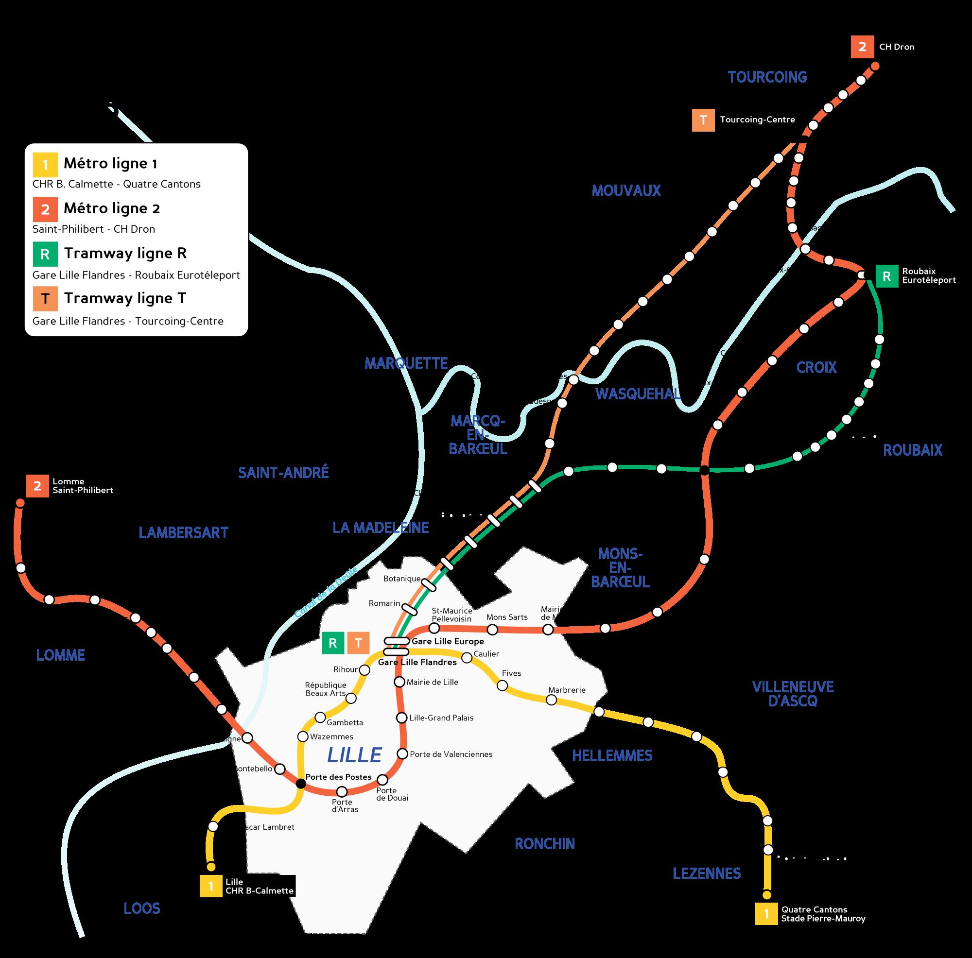 2000px Metro tram Lilleg