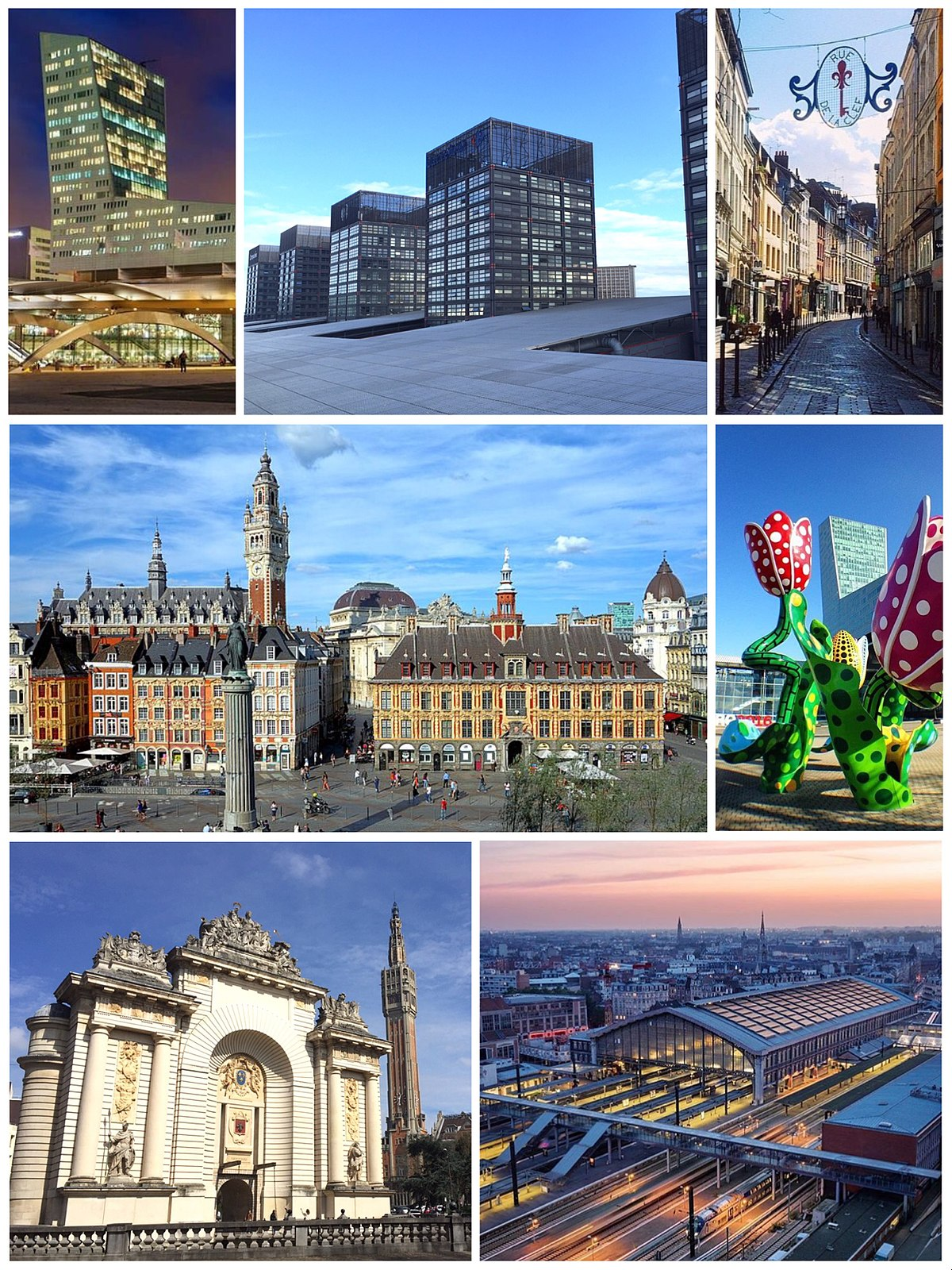 1200px Lille Collage