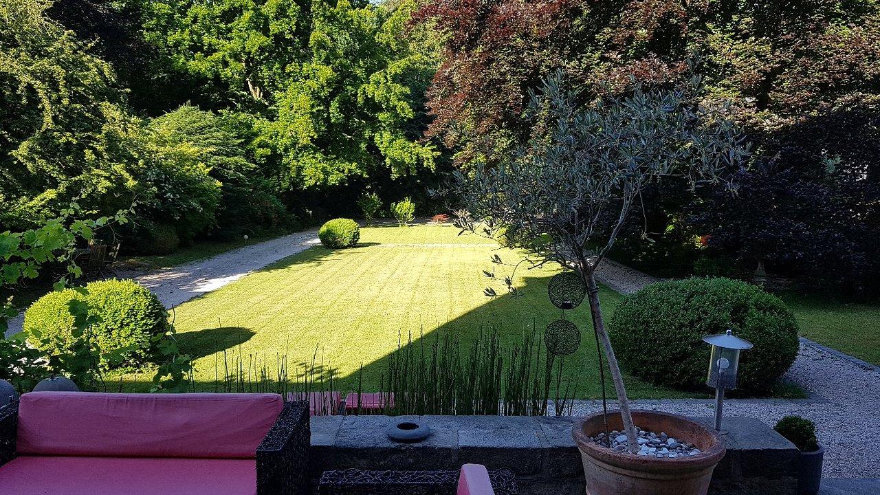 Jardin Botanique tourcoing Nouveau Villa Paula Prices & B&b Reviews tourcoing France