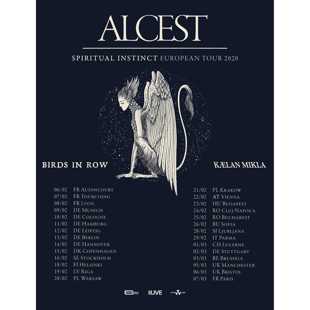 Alcest 1000x1000